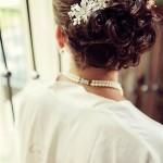 pensacola wedding photo