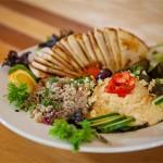 pensacola food photography